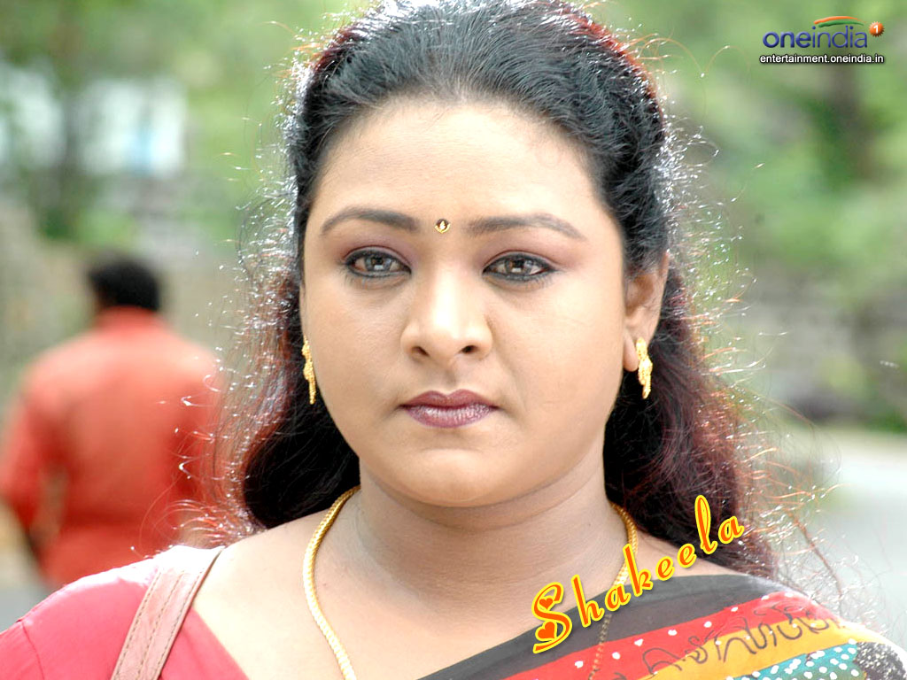 Click Here To Watch Full Movie Ninnakai Sindhu