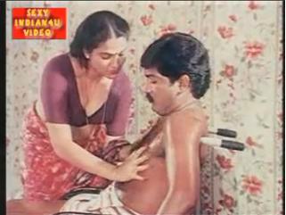 Abc Malayalam Movie Online