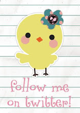 Eu no Twitter!