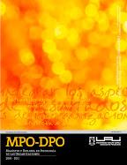 POSTULACIONES MPO 2010