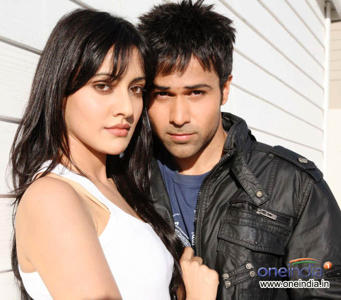 kissing scenes of imran hashmi. share Imran+hashmi+kissing