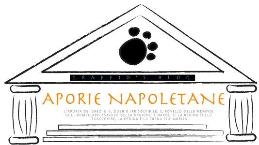 Aporie Napoletane