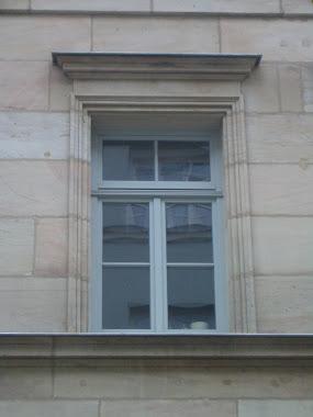 Fenster (OG)