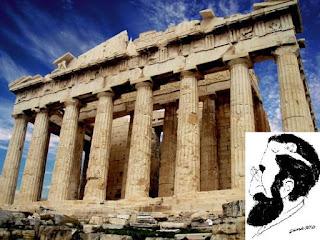acropoli freud