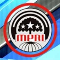 Masyarakat Praktisi Radio Indonesia