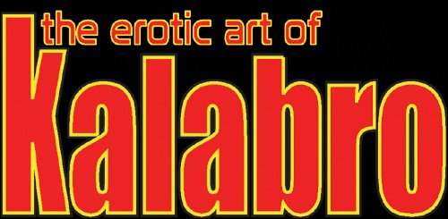 Kalabro Art Blog