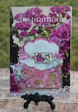 Inspiration Book 2010 - 2011