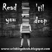 Selo Read 'til you drop