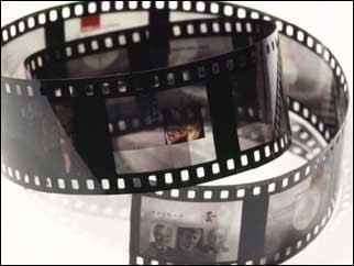 mostra filmes 04 O que é DVDRip, DVDScr, R5, TC, TS, CAM