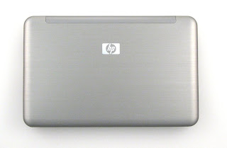 HP Mini Note 2133, laptop, notebook, computers, gadget