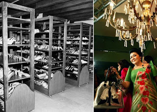 imelda-marcos - Imelda Marcos Among Newsweek's Greediest People 2009 - Philippine Daily News