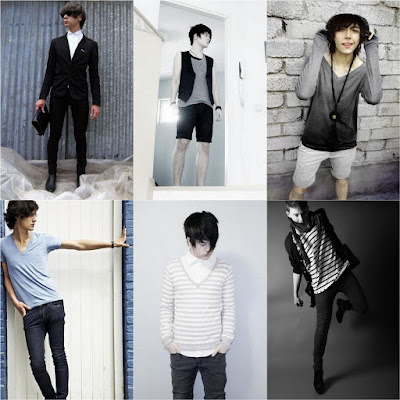 men's fashion, men's outfit, men's wardrobe, style, clothes, skinny jeans, skinny, short, textile shortage, fashion trend for men, fashion for skinny men