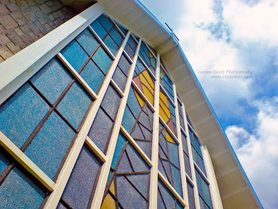 our lady of remedies church, clarkfield pampanga, clark freeport zone, pampanga, philippines, jaypee david, jaytography, enjayneer, photography