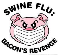 AH1N1 Casualty In Pampanga (JBL Hospital, San Fernando), jose b. lingad memorial hospital, san fernando pampanga, swine flu, angeles city, philippines, A (H1N1), AH1N1, A H1N1, victim, epidemic, pandemic