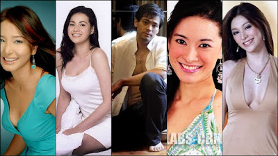 sunshine cruz and jay manalo movie scandal http://duoliphotography.com/duoli-photo/watch-sunshine-cruz-dukot-queen-video.html