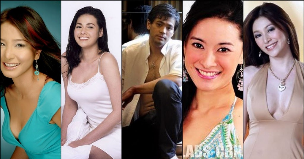 vicky belo sex scandal with kho