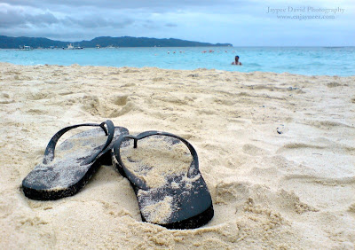 Boracay Island, Philippines, Beach, white Sand, Beach Vacation, Photography, Jaytography, enjayneer, jaypee david