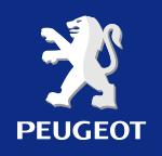 Peugeot 107, Peugeot 207, Peugeot 308, Peugeot 3008, Peugeot 407, Peugeot 4007, Peugeot 5008, Peugeot 807, Peugeot RCZ, Perrys
