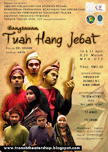 Bangsawan Tuah Hang Jebat