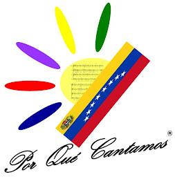"""II Festival Internacional de Coros """"Por Qué Cantamos"""""""