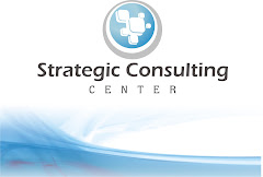 Strategic Consulting Center