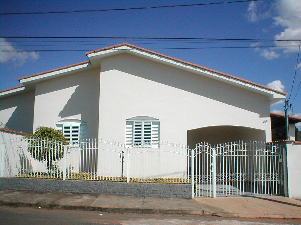 Ateliê Arquitetura: Simples e interessante #2C497D 1024x768 Arquitetura De Banheiro Simples