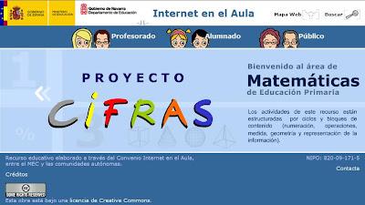 http://1.bp.blogspot.com/_EoP27HUFXuI/Sz-b8YkK-qI/AAAAAAAAAa0/hVtn09DJdew/s400/Proyecto+Cifras.jpg