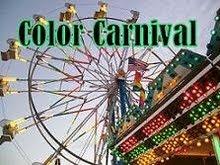 [color+carnival]