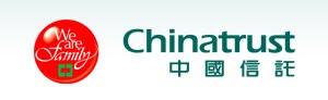 Lowongan Kerja Terbaru di Bank Chinatrust Indonesia, Juni 2010
