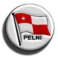 Lowongan Terbaru BUMN di PT. PELNI Indonesia 2010