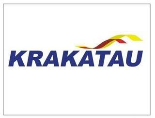 Lowongan Kerja Terbaru di PT. Krakatau Engineering