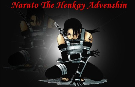 Acep Fikki Free Games Naruto The Henkay Advenshin
