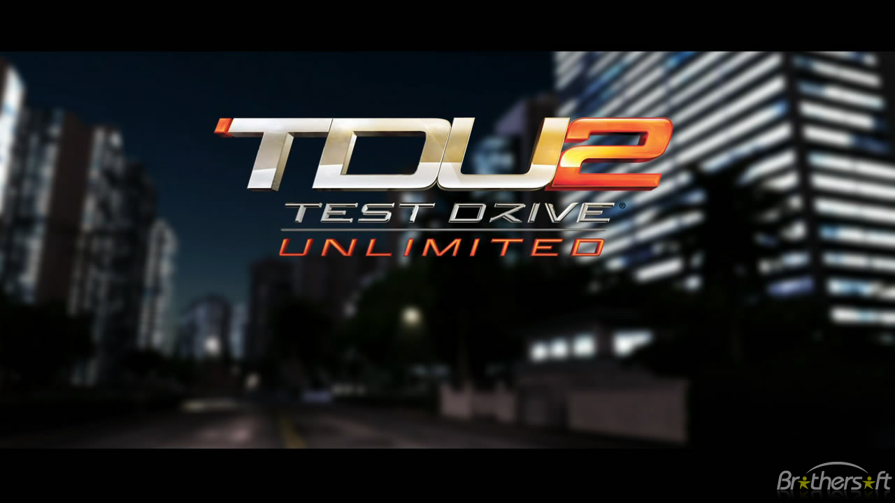 http://1.bp.blogspot.com/_EoWWzgAgdu0/TMJuwIPwKEI/AAAAAAAAAMg/1kP8fUWPjnc/s1600/test_drive_unlimited_2-_environments_trailer_hd-383865-1279511174.jpeg