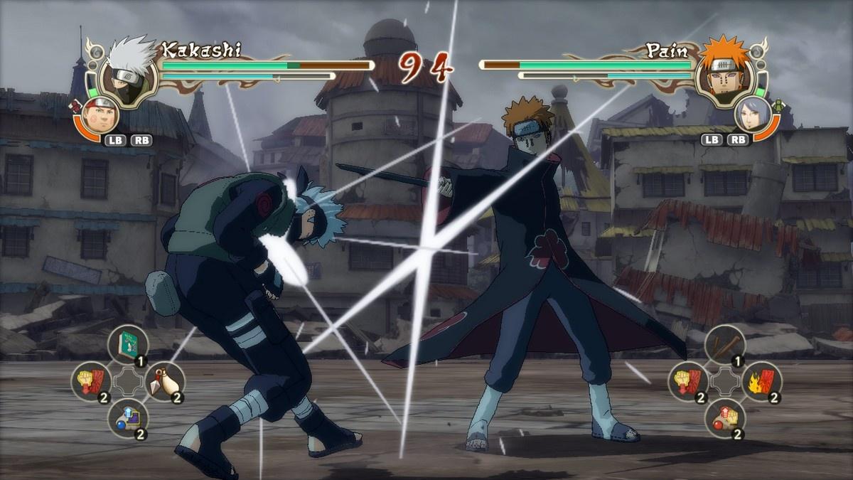 [Image: naruto-shippuden-ultimate-ninja-storm-2-...nshot1.jpg]