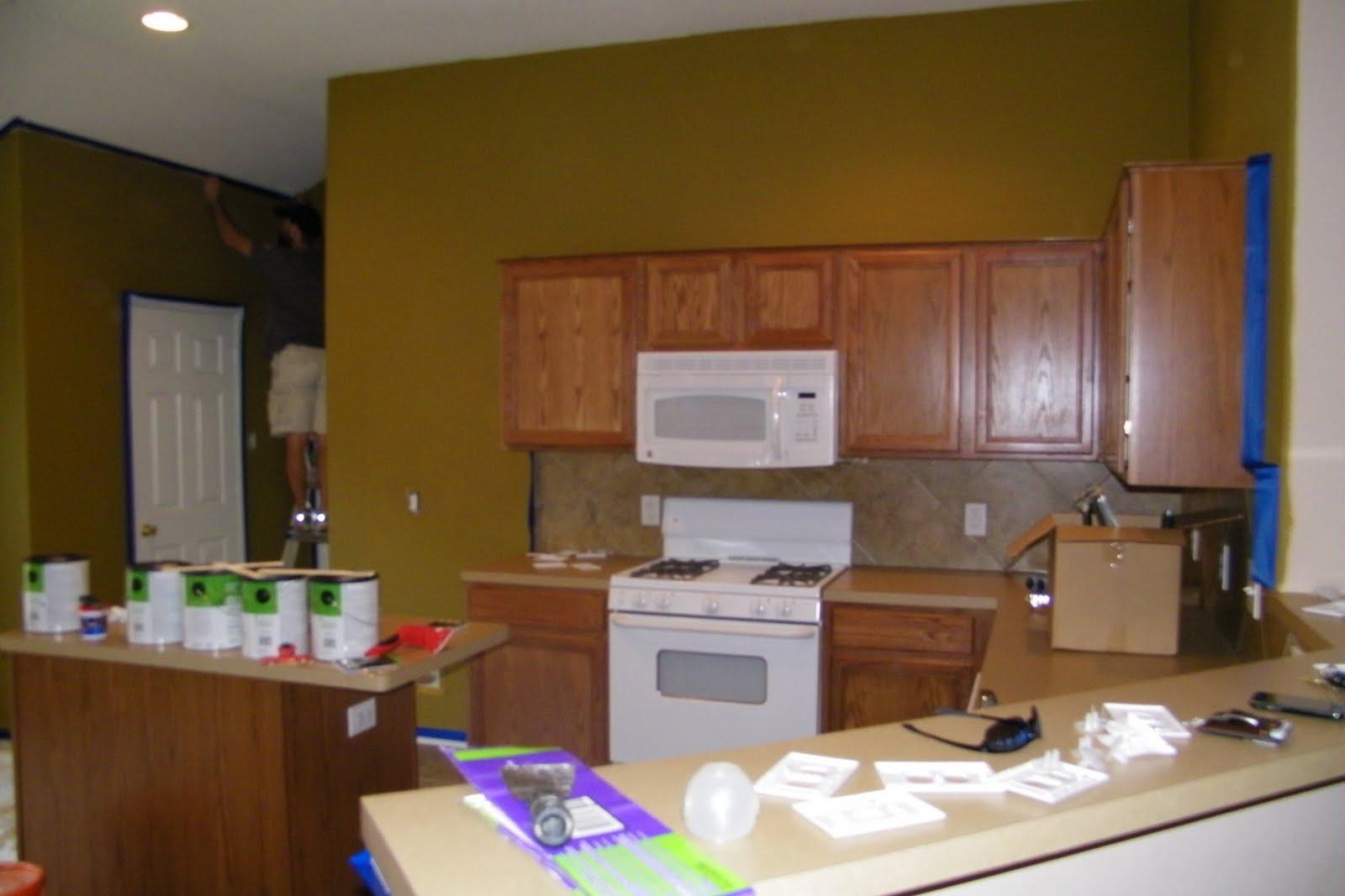 [BEFORE+kitchen.JPG]