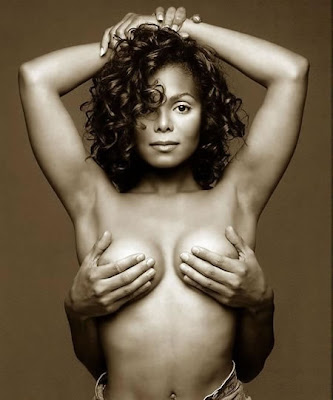 janet music celebrities girls hearts photos