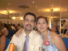 Dario y Yo