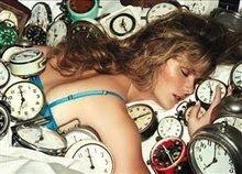 No hay reloj que de vuelta hacia atras