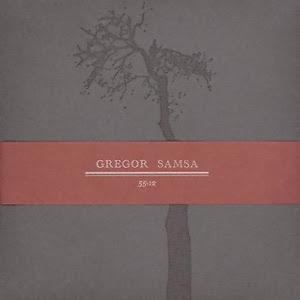 gregor-samsa-5512.jpg