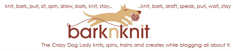 BarknKnit