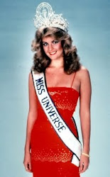 Miss Universo 1981
