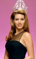 Miss Universo 1996