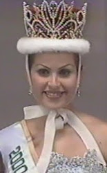 Miss Internacional 2000