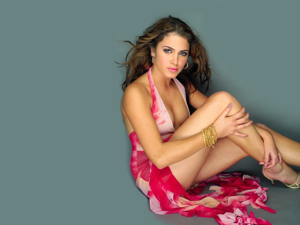 Ideal Hub Nikki Reed Hq Wallpapers