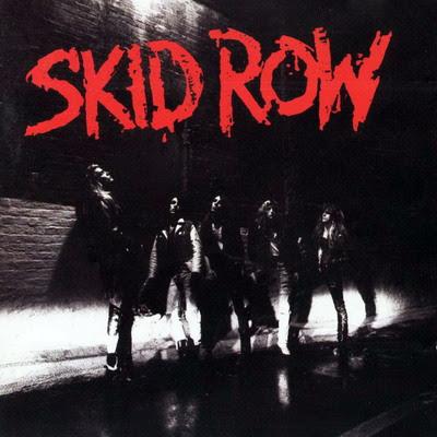 Skid_Row-Skid_Row-Frontal.jpg