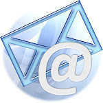 Bajo esta imagen encontrarás el correo electrónico del A.P.A.