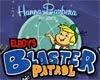 Jetsons Elroy's Blaster Patrol