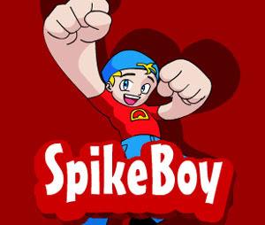 Spike Boy