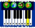 Muzicke Igrice~ Music Games