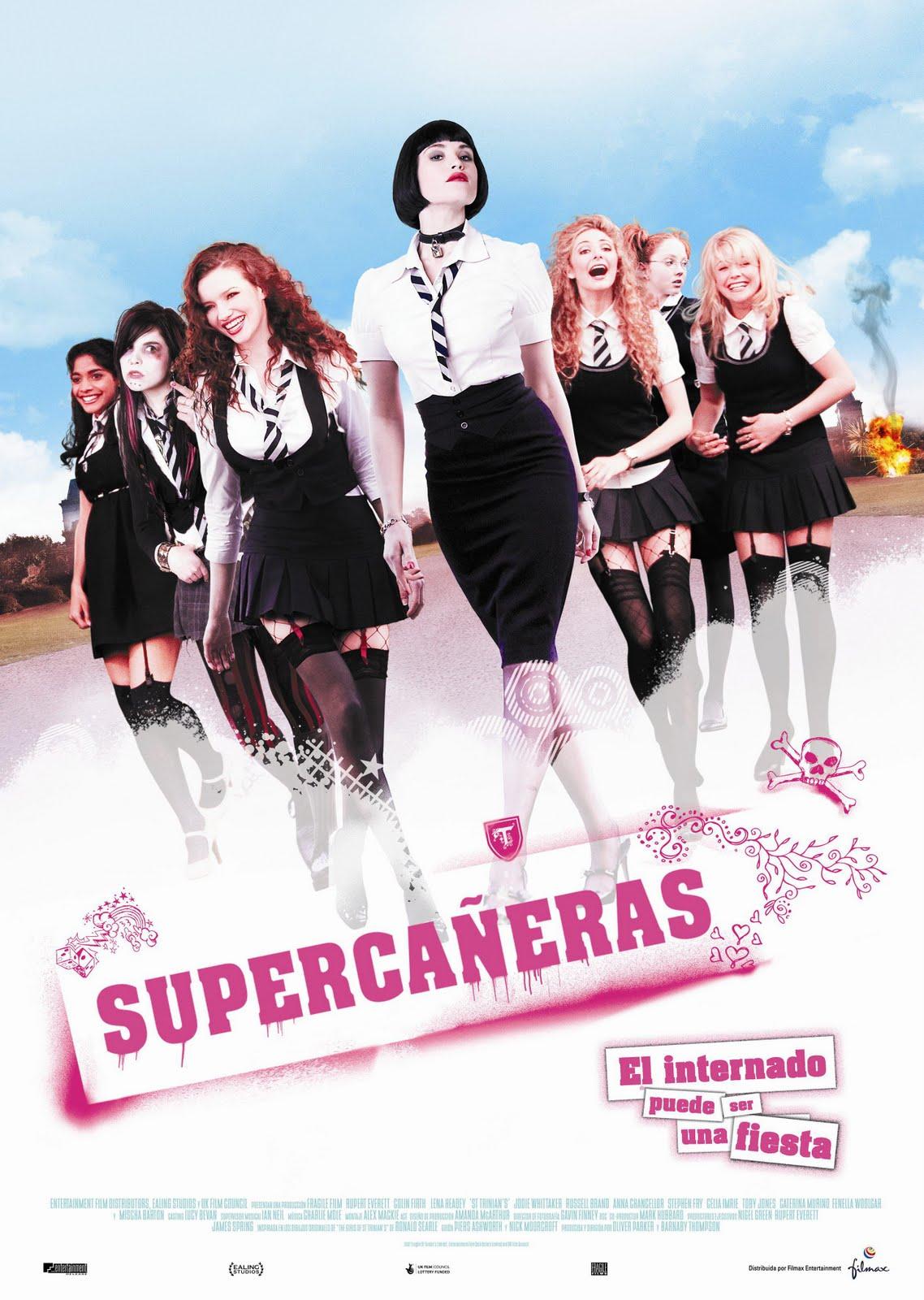 http://1.bp.blogspot.com/_EpR3ptvILug/TJEKt2eybiI/AAAAAAAAAZU/dBxE_dUOngg/s1600/archivos_imagenes_carteles_s_Supercanieras-StTrinians-tt0964587-2007-es.jpg